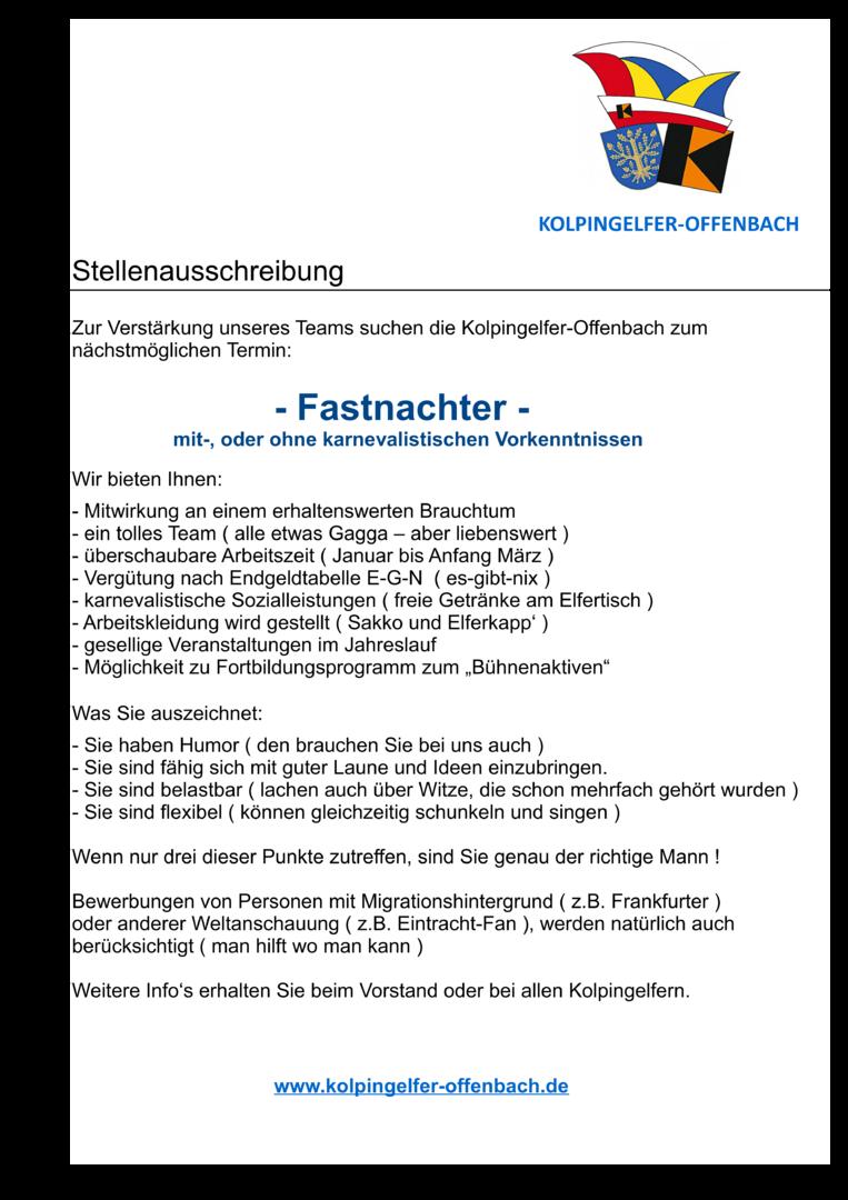 Kartenvorverkauf Offenbach